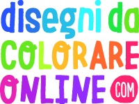 disegnidacolorareonline.com
