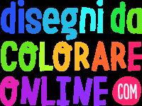 Disegni Per Bambini Da Colorare
